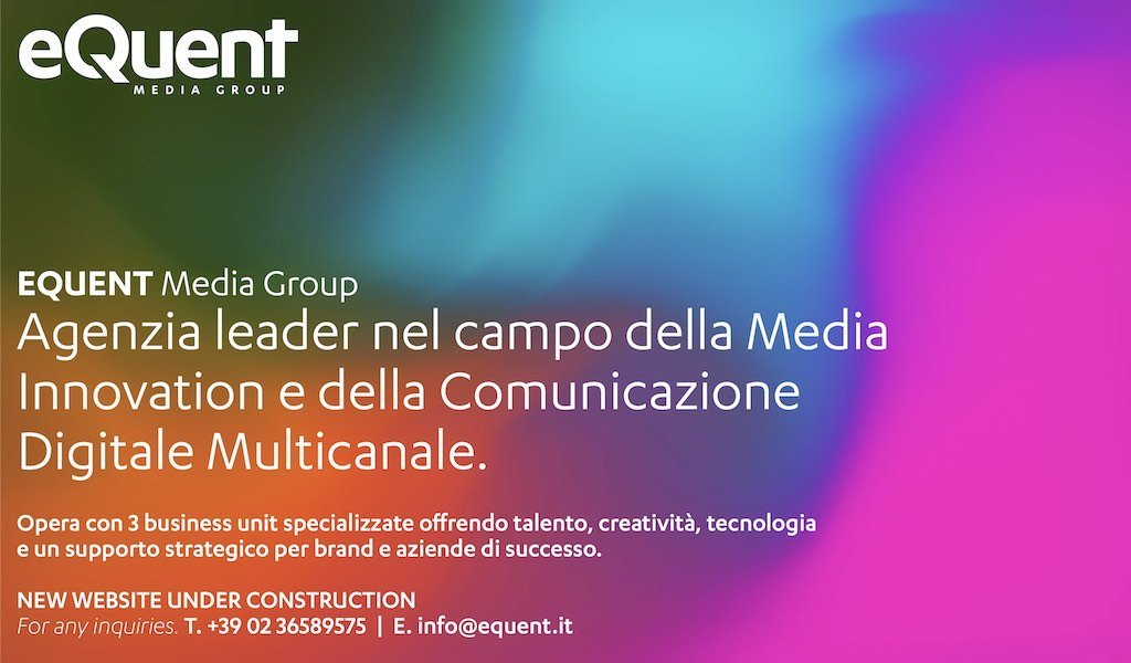 Equent Media Group